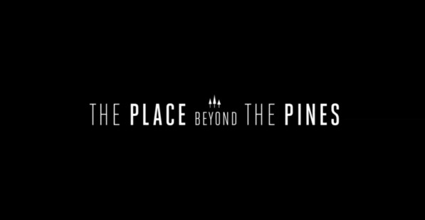 the-place-beyond-the-pines-trailer-597x309