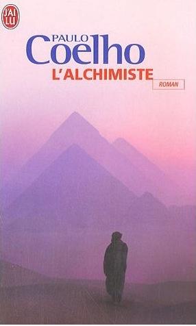 alchimiste_coelho_poche