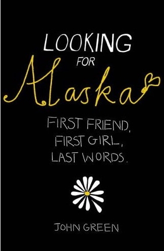 qui-es-tu-alaska---90300