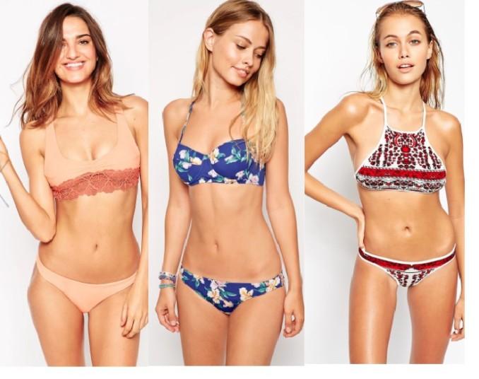 bikinigoals1