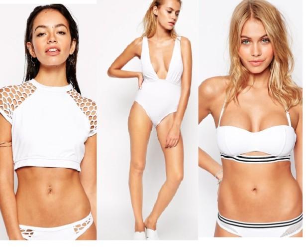 bikinigoals2