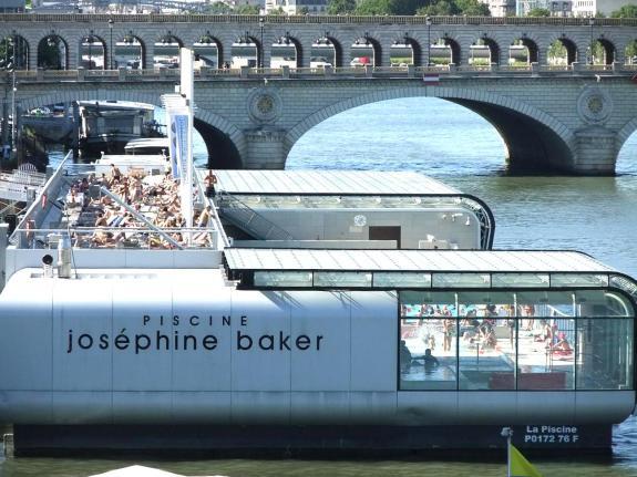 piscine-josephine-baker