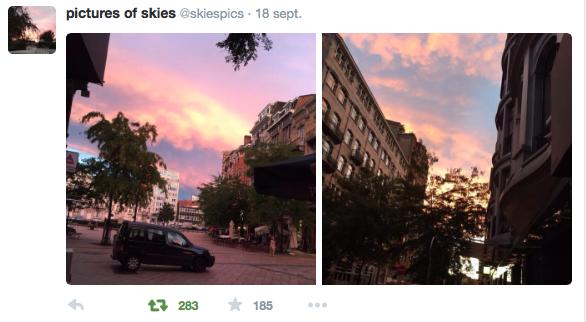 Capture d'écran 2015-10-18 à 13.59.11