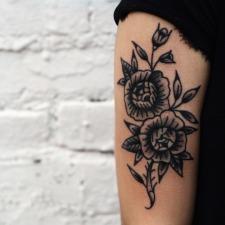 tumblr_nilbvvfFGw1qzok75o1_540-ryanjacobsmith-tattoos