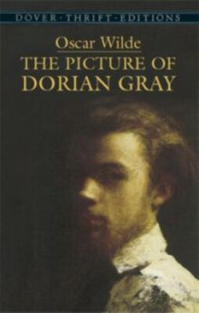 the-picture-of-dorian-gray-7