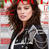 rs_634x845-161201073447-Ashley-Graham-Vogue